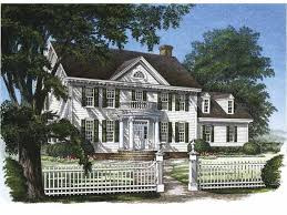 georgian house plans 653 best colonial and georgian images on architecture