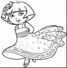 Online Halloween Coloring Pages by Download Coloring Pages Nick Jr Coloring Pages Nick Jr Go Diego