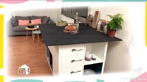 fabriquer un ilot de cuisine fabriquer un ilot de cuisine central cuisine pas central cuisine pas