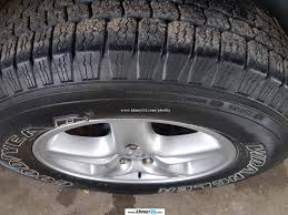 lexus tires rx300 i want to sale lexus rx300 pong 2 year 2001 in phnom penh on
