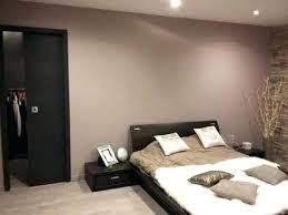 chambre a coucher peinture chambre a coucher peinture peinture de chambre a coucher 2016