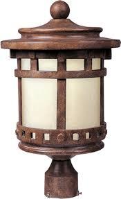 sears outdoor lighting home lighting wonderful sears outdoor lighting lowes