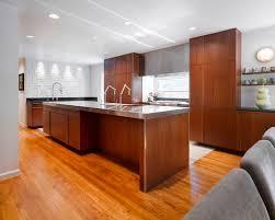 White Kitchen Wall Cabinets Kitchen Wall Cabinet Houzz