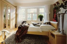 small bedroom 508