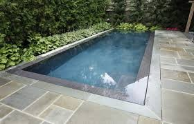 cool pool deck surfaces page 4 saragrilloinvestments com