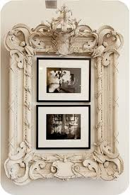 Large Shabby Chic Frame by 21 Best Cardboard Images On Pinterest Cartonnage Cardboard