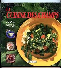 cuisiner des gardons la cuisine des chs by gardon editions de l homme montréal