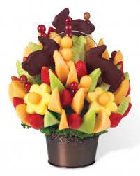 edible fruits coupon edible arrangements coupon 2017 top deals