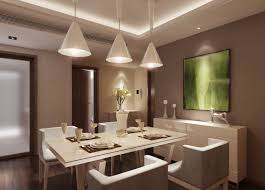 Dining Room Decorating Ideas 2013 Dining Room Photos Rooms Walls With Sets Country Apartments
