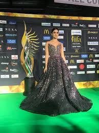 Best Colors 2017 by Photos Iifa 2017 From Alia Bhatt To Katrina Kaif The Best And