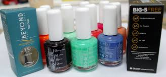 new products cm nail supply nail and beauty supplies in