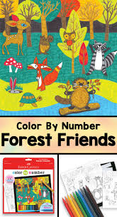 23 best art products for kids images on pinterest faber castell