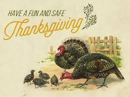 thanksgiving hours 2017 of libraries