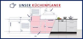 küche planen kostenlos lofty design küche selbst planen küchenplaner kostenlos küche