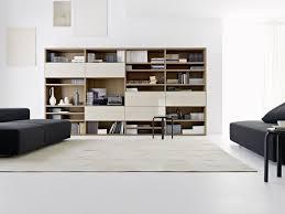 Home Interior Fundraiser Home Design 79 Mesmerizing Eco Friendly House Planss