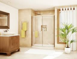 modern showers of the best designs design with modern showers