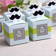 wedding gifts for guests men wedding favors favor tags for any suite wedding favors