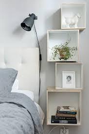 wohnideen schlafzimmer skandinavisch awesome wohnideen tapeten ideen pictures unintendedfarms us