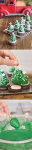 30 christmas food ideas christmas trees christmas gifts and