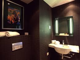 design hotel artemis amsterdam best price on design hotel artemis in amsterdam reviews