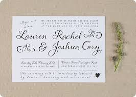 wedding invitations kent best 25 bespoke wedding invitations ideas on wedding