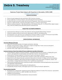 Market Research Resume Examples by Description Resume Server For Bar Server Job Description Resume