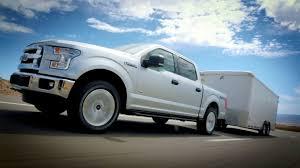 where are ford trucks made all ford f 150 2 7 liter ecoboost v6 engine delivers v8