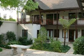 book a stay at a guest house in south africa guest house