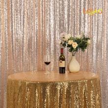 wedding backdrop gold compare prices on wedding backdrops decoration online shopping