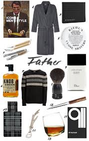gifts for dad for christmas 2014 part 20 fathers day gift gift