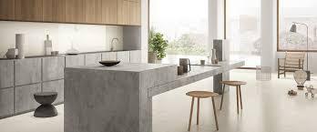 Kitchen Manager Re Porcelain Kitchen Countertops And Worktops Sapienstone