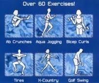 Armchair Aerobics Exercises Best 25 Aerobic Exercises Ideas On Pinterest Aerobics Aerobics