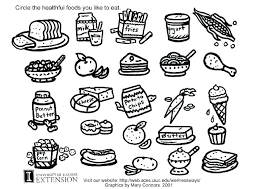 coloring pages of food food coloring pages roast food coloring pages for adults