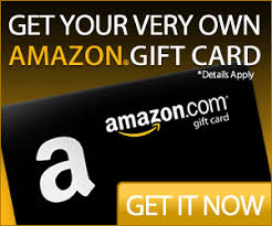 black friday amazon codes black friday free amazon gift card codes 2014 mens dunk high