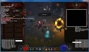 discord overlay what happened to x time until next paragon in the overlay diablo