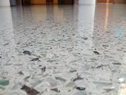 floor and decor colorado diy terrazzo flooring room design decor creative with diy terrazzo