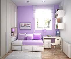 Wohnzimmer Lila Grau Haus Renovierung Mit Modernem Innenarchitektur Geräumiges