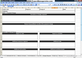some benefits of project management tracking and excel templates