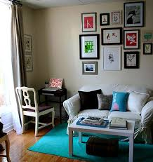 small living space decorating ideas house decor picture