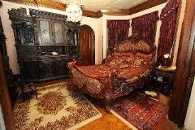 Mansion Bedroom Erie Mansion Bed U0026 Breakfast U2013 Mansion Suite The Erie Mansion