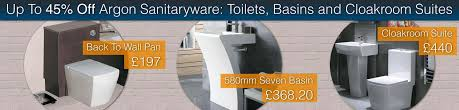 cheap bathrooms baths toilets online bathshop321 synergy argon
