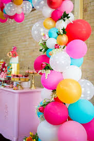 105 best balloons arches images on pinterest balloon arch