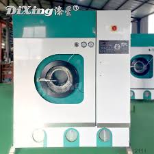 Dry Cleaning Sofa Sofa Dry Cleaning Machine Sofa Dry Cleaning Machine Suppliers And