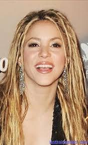 hispanic hair pics hispanic hair and dreadlocks last hair models hair styles