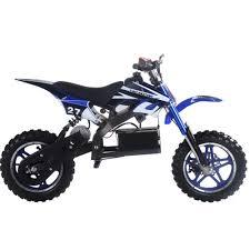 electric motocross bike for kids tao e3 350 kids electric dirt bike