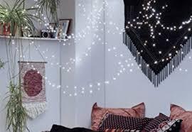 top 10 best led christmas lights in 2017 buyer u0027s guide november