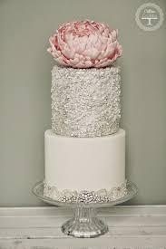 Simple Wedding Cake Designs Wedding Cake Designs 2015 Casadebormela Com