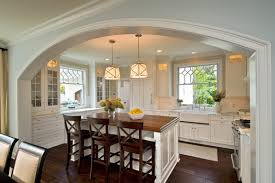 ideas for kitchen design traditional small kitchen design ideas