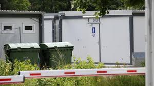Wo Liegt Bad Segeberg G 20 Gipfel Polizisten Klagen über U201eunzumutbare Zustände U201c Im