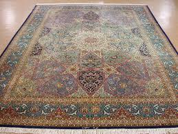 Fine Persian Rugs 111 Best Rugs Images On Pinterest Persian Carpet Oriental Rugs
